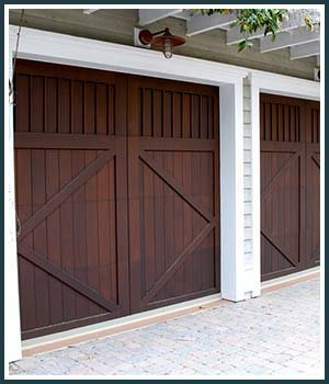 Acworth Garage Door Shop Acworth, GA 678-210-9783